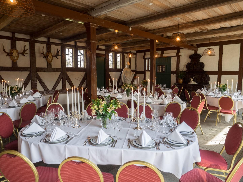 47be92ce7573 Skønne bryllupsfaciliteter til en god pris. Søger I smukke og stemningsfulde  omgivelser til jeres bryllup ...
