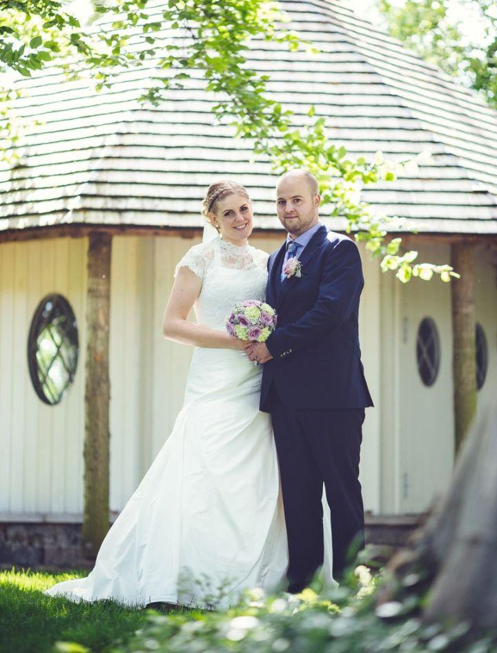 289dd2022729 Sanderumgaards smukke og stemningsfulde atmosfære danner den helt perfekte  og unikke ramme for jeres bryllup.